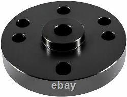 15PC Camshaft Cam Timing Tool Kit for Cummins ISX QSX 3163069&3163021&3163530