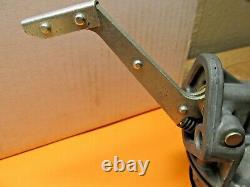 1958-1964 PONTIAC 389 421 SUPER DUTY WithHI-LIFT CAM MODERN REBUILT AC FUEL PUMP