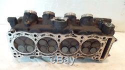 2008-2017 Suzuki GSX1300R Hayabusa Busa Cylinder Head & Camshaft Cams for Parts