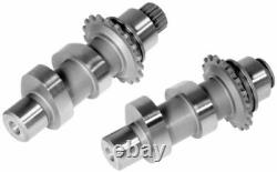 Andrews 37H Chain Drive Grind Cam Kit for 2006-2016 Harley Twin Cam Dyna 216337