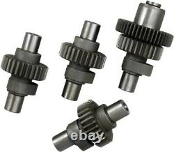 Andrews N4 Cams for 2000-2016 Harley Sportster XL and 2000-2002 Buell 298150