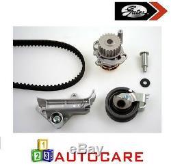 Audi A3 TT 1.8 T Timing/Cam Belt Kit & Water Pump By Gates