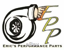 Brian Crower BC0011-2 Cams for Honda Acura B16 B17 B18 VTEC Turbo New Profile