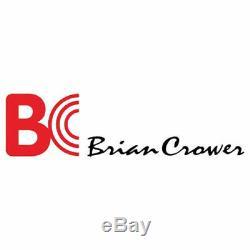 Brian Crower BC0022 Cams for Honda Acura B18A B18B B20B Stage-2 N/A Non-VTEC