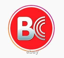Brian Crower BC0332 272 Cams for Toyota 1JZGTE Soarer Chaser 1JZ 1J Camshaft
