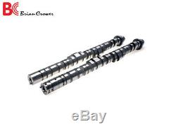 Brian Crower Stage 2 Camshaft Cam for Acura K20A K20Z RSX Type-S