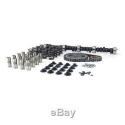 COMP Cams Camshaft Kit K11-250-3 Xtreme Energy Hydraulic for Chevy 396-454 BBC