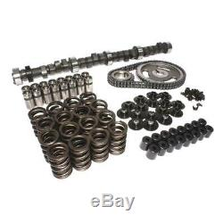 COMP Cams Camshaft Kit K21-224-4 Xtreme Energy Hydraulic for 383-440 B/RB Mopar