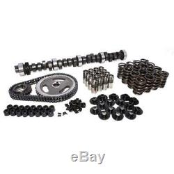 COMP Cams Camshaft Kit K32-242-4 Xtreme Energy Hydraulic for Ford 351C/M, 400