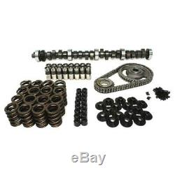 COMP Cams Camshaft Kit K34-336-4 Marine Hydraulic for Ford 429/460 BBF