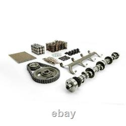 COMP Cams Camshaft Kit K35-518-8 Xtreme Energy Hydraulic Roller for Ford 5.0L