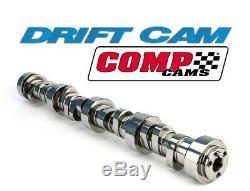 COMP Cams NSR Drift Cam Camshaft for LS Gen III/IV LS1 LS2 LQ4 4.8/5.3/5.7/6.0L