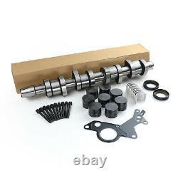 Cam Shaft Kit 1,9 TDI For Audi A3 8L 8P A4 B6 A6 C5 Skoda Fabia Golf 038109101R