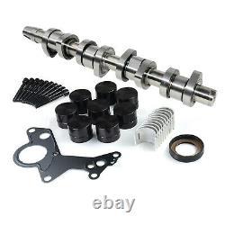 Cam Shaft Kit 1,9 TDI For Audi A4 B6 A6 C5 Skoda Fabia VW Golf MK4 038109101R