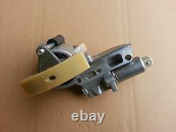 Cam Timing Chain Tensioner Gasket Kit For VWPassat Beetle Bora Golf 4 1.8T 20V