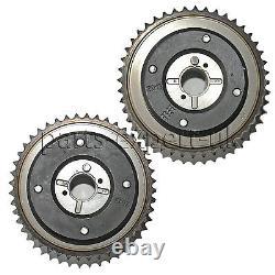 Camshaft Cam Gears Timing Chain Kit For Mercedes 180 180K 1.8L M271 Kompressor