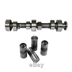 Camshaft Cam Shaft & Lifter Kits for Polaris Sportsman 800 RZR 800 P/N 5137206