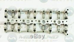 Camshaft Carrier For Bmw 318d 320d 520d 2.0 Turbo Diesel N47d20a N47d20b N47d20c