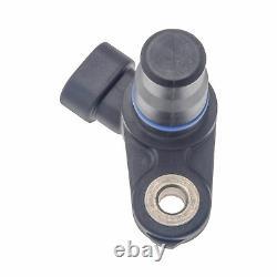 Camshaft Position Sensor CMP3084 For GMC Cobalt Colorado 2.0 2.8 3.5 4.2 02-07