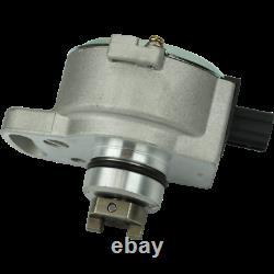 Camshaft Position Sensor CPS For 2001-2006 Suzuki Grand Vitara & XL-7 2.7L V6