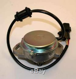 Camshaft Position Sensor For 1990-1994 Mitsubishi Eclipse Galant 2.0L I4 689-304