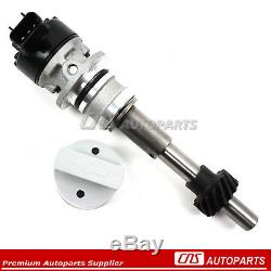Camshaft Synchronizer for 96-09 FORD E-150 F-150 Mustang Thunderbird Cougar 4.2L