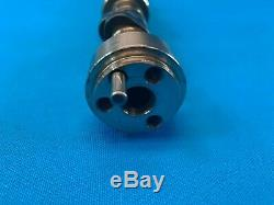 Comp Cams Hydraulic Roller Thumpr Camshaft 08-602-8 For 87-98 Chevy Models