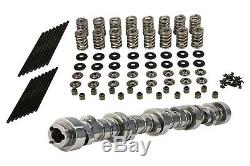 Comp Cams Stage 2 LST Camshaft for LS 4.8/5.3L Turbo Engines