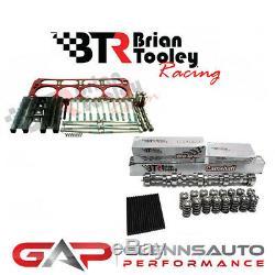 Complete DOD Delete Kit For GEN V 14+ GM Truck with BTR GEN LT1 N/A Stage 2 Cam