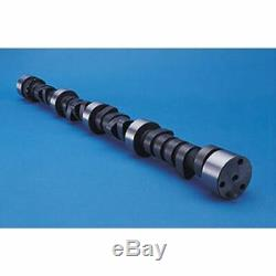 Crane Cams 967251 Camshaft Mechanical Flat Tappet For Small Block Chevy NEW