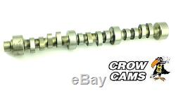 Crow Cams Performance Camshaft For Holden Buick L27 3.8l V6