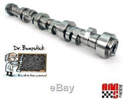 Dr. Bumpstick Nitrous Boost Camshaft for Chevrolet Gen III IV LS 625/625 Lift