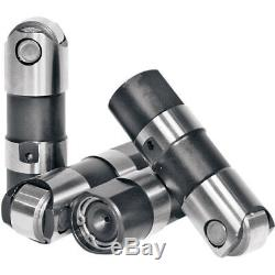 Feuling Race Series Hydraulic Lifters for Harley Twin Cam & Sportster 00-17