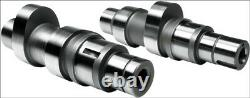 Feuling Reaper 525 Torque Gear Drive Cams Shafts for Harley Twin Cam 99-06 525G