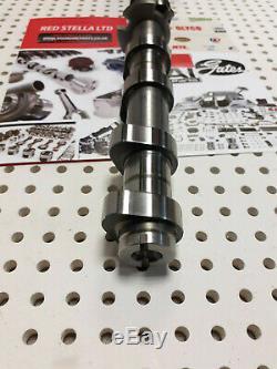 For Audi A3 A4 A5 Tt 1.8 Tsi Tfs New Intake Inlet Camshaft 06j109088c 06h109021j