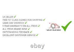 For Audi Vw Seat Skoda 1.8, 2.0 Tsi Tfsi Intake Camshaft 06h109021k 06h109088c