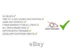 For Mercedes M271 Clk200 E200 Slk200 Sprinter Timing Chain Kit + Camshaft Gears