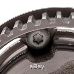For Vauxhall Astra 1.8 1.6 1.6i 16V MK V Estate 2004-2012 Camshaft Gear Actuator