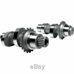 Fueling Chain Drive 594 Cams Camshafts for 2007-2017 Harley Twin Cam