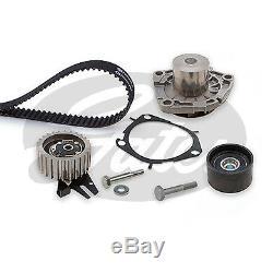 GENUINE GATES Timing Cam Belt Water Pump Kit GATKP35623XS-1