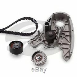Gates OE Quality Engine Cam Camshaft Timing Belt Kit