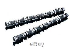 HKS Intake / Exhaust Camshafts For Subaru BRZ Scion FR-S 86 22002-AT005