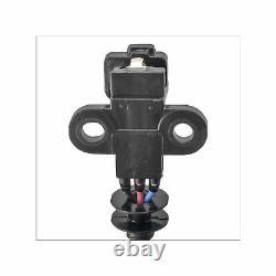 Herko Camshaft Position Sensor CMP3003 For Mitsubishi Montero Sport 94-04