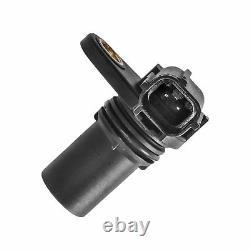 Herko Camshaft Position Sensor CMP3022 For Ford Ranger Mazda 6 2001-2010