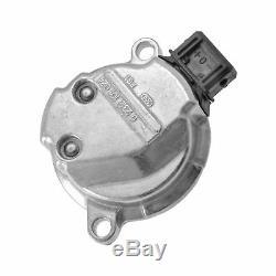 Herko Camshaft Postion Sensor CMP3016 For Audi A4 A6 92-98 1.8L 2.0L 2.8L