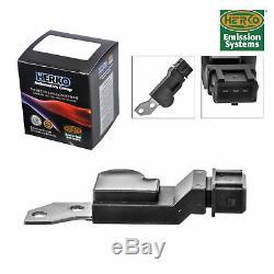 Herko Engine Camshaft Position Sensor CMP3026 For Chevrolet Pontiac Aveo 04-13