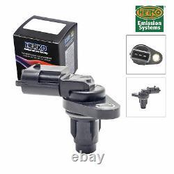 Herko Engine Camshaft Position Sensor CMP3078 For Hyundai Kia 2012-2015