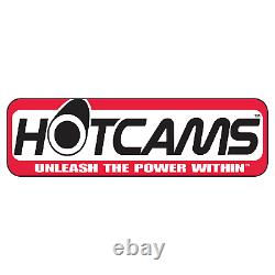 Hot Cams Racing Camshaft Stage 1 Intake Cam for Yamaha YZ426F 2000-2002 00 01 02