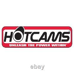 Hot Cams Racing Camshaft Stage 3 Intake Cam for Yamaha YFZ450R 2009-13