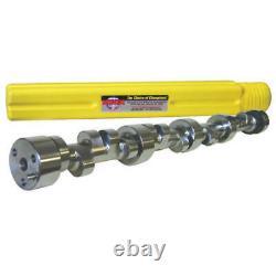 Howards Camshaft 110613-12S Big Bottle Cam 3600-7600 Mechanical Roller for SBC